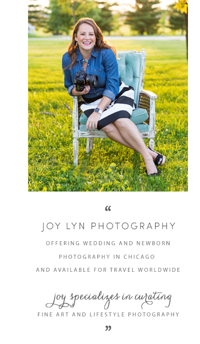 About Joy2